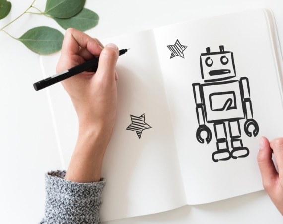 How-Artificial-Intelligence-Changes-Content-Marketing