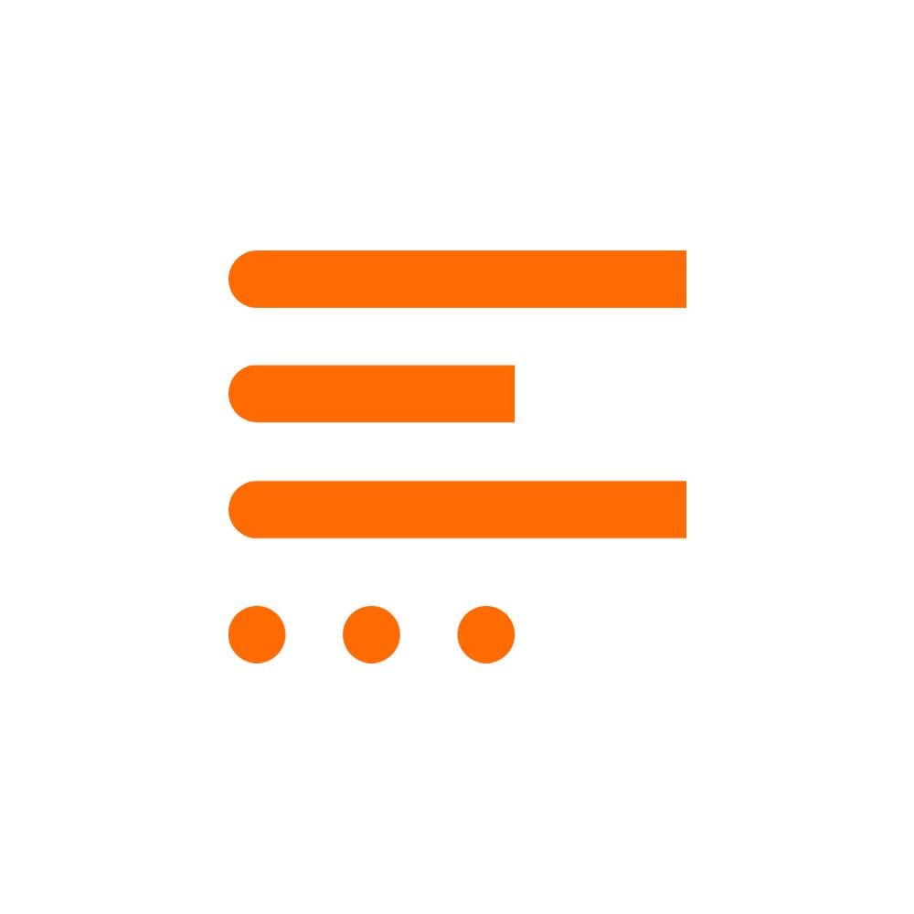 readmore header - Gosign ReadMore Toggle Text Block