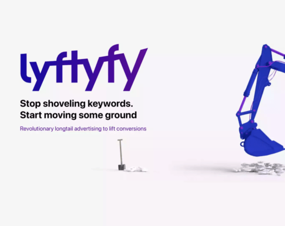 Screenshot 2 570x452 - Gosign Launches lyftyfy - Revolutionary Longtail Advertising to Lift Conversions