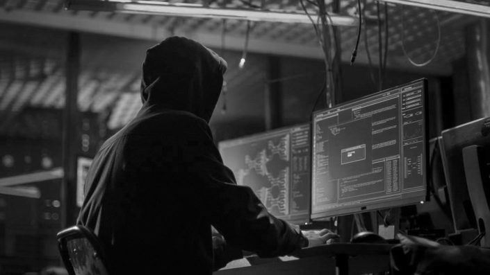 Hacker-Hilfe_sw