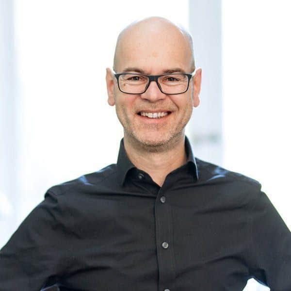 Carsten Teller