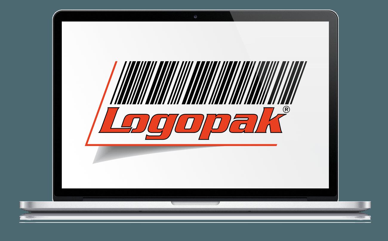 Gosign-Referenzen-Maschinenbau-Logopak - Gosign Referenzen Maschinenbau Logopak