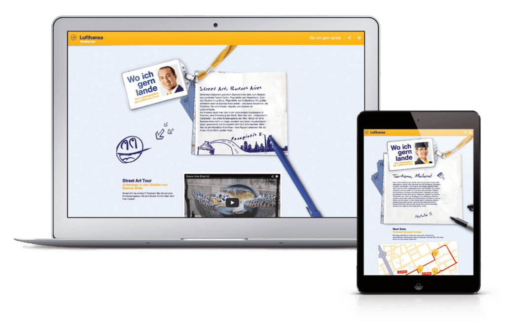 Gosign-Referenzen-Transport-Lufthansa