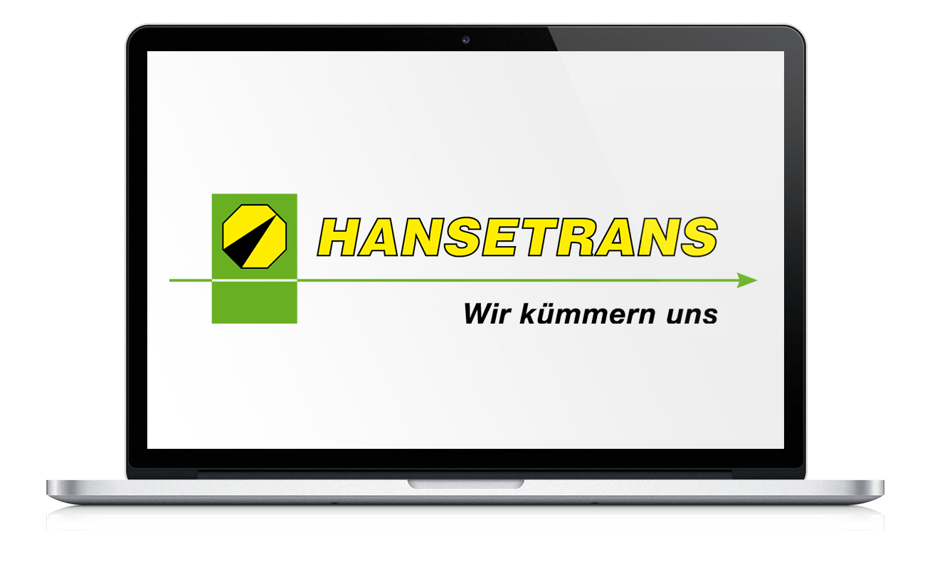 Gosign-Referenzen-Transport-und-Logistik-Software-Hansetrans - Gosign Referenzen Transport und Logistik Software Hansetrans