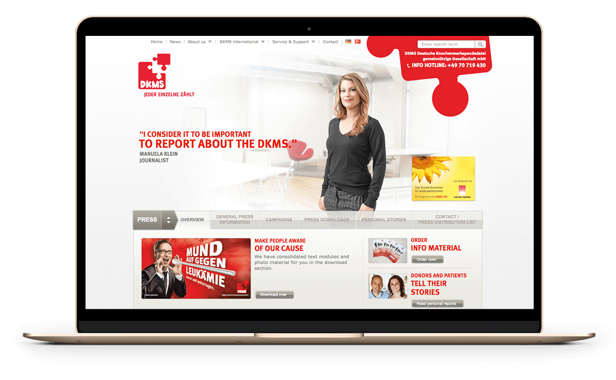 gosign-referenz-health-dkms-02 - gosign referenz health dkms 02