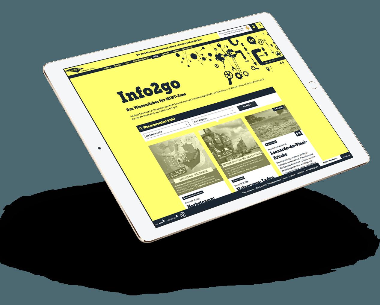 gosign-referenz-verbaende-und-vereine-nordboard-03