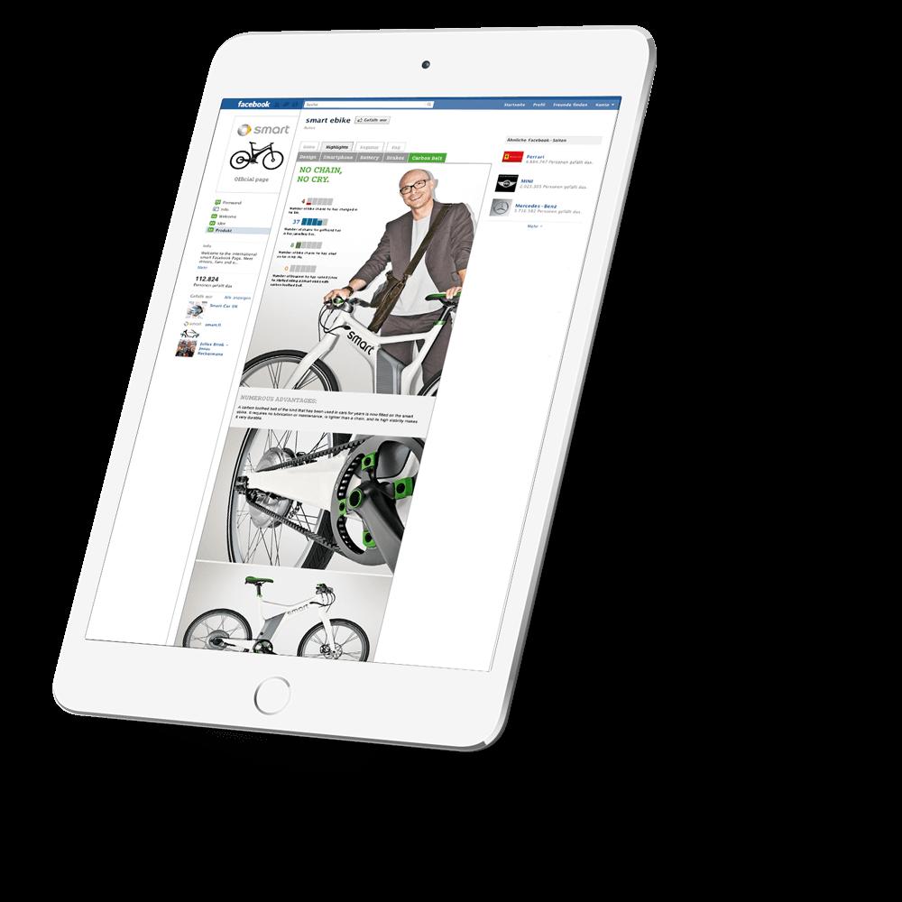 smart-bike-app - smart bike app