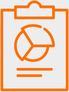 Inductive Ads: Millionen Suchbegriffe für exponentielle Leadentwicklung, Reichweite und Sichtbarkeit - clipboard c 225x300