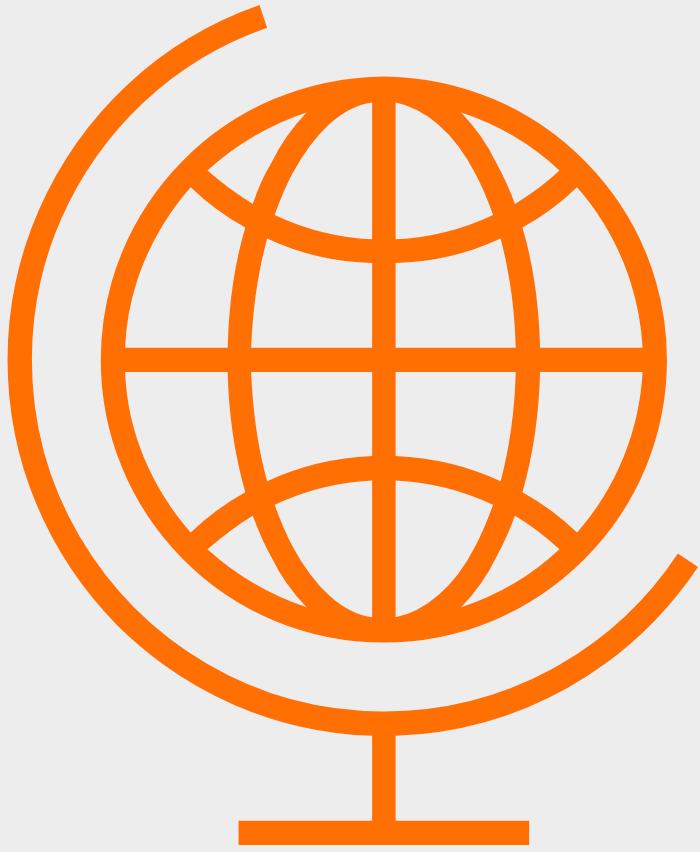 globe - globe c