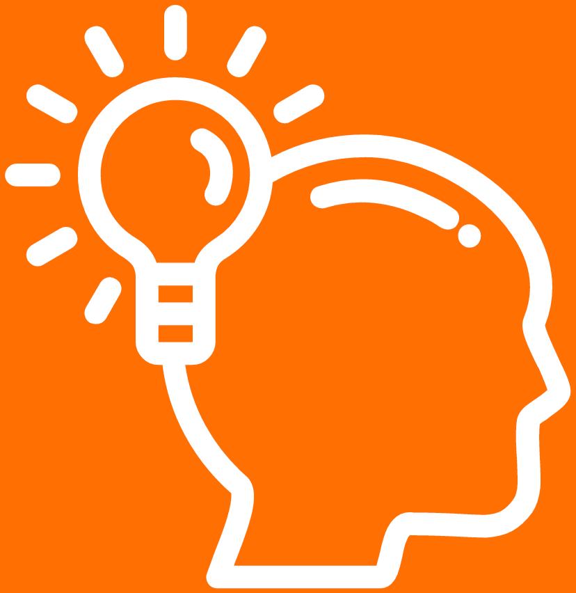 idea - idea c