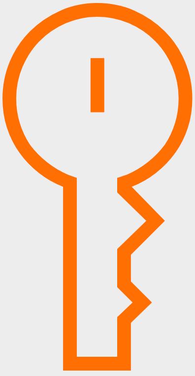 key - key c