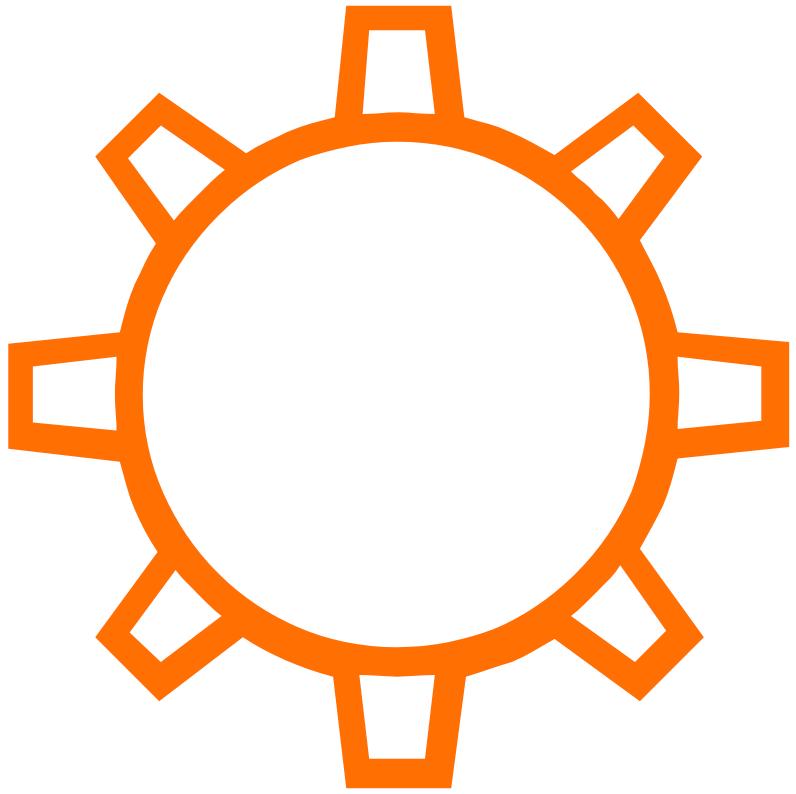 sun - sun c