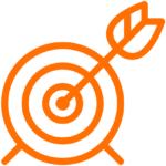 Leistungen - target c 150x150
