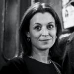 Franca Cuneo