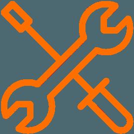 icon-tool - icon tool