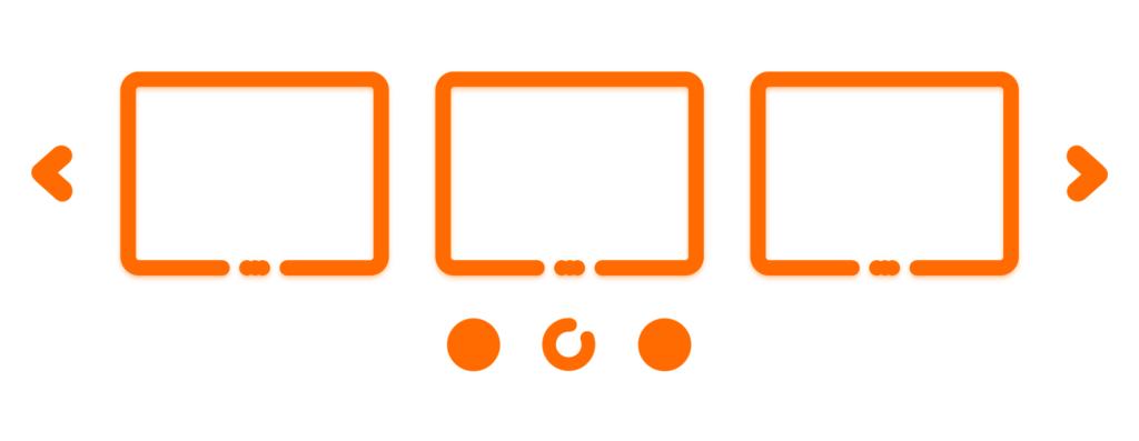 logo slider 1024x397 - Gosign Logo Slider Block