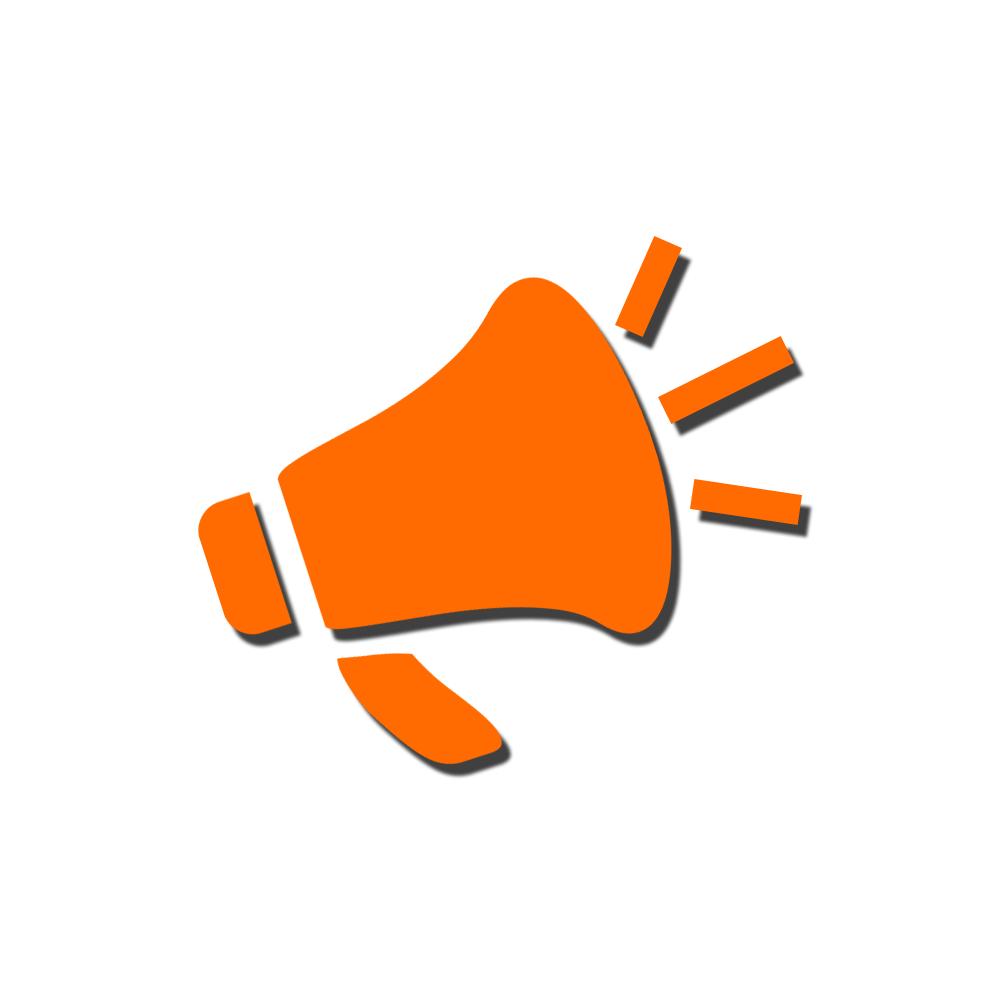 - promotion box logo header
