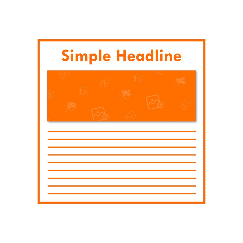- simpleteaser logo header