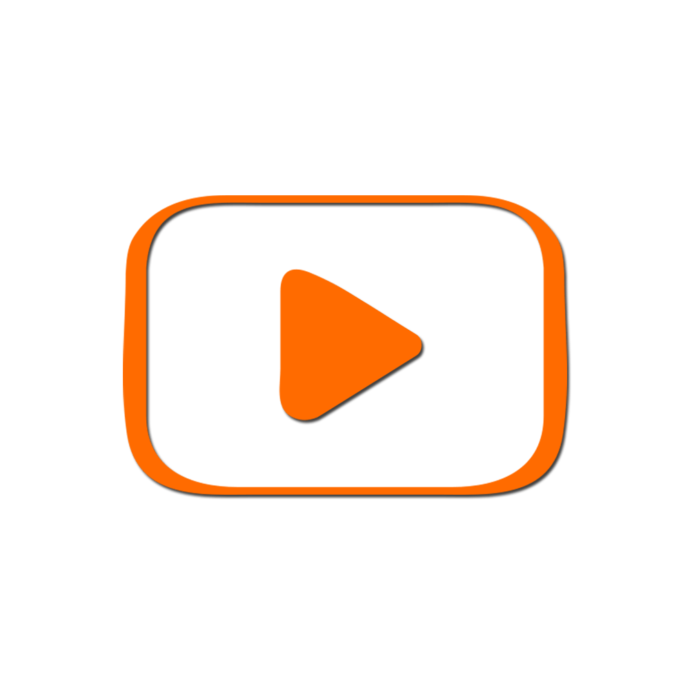 gosign youtube video player block backend