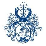 Logo DGA-AG