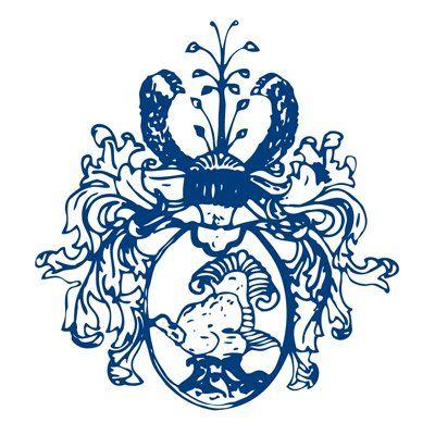 Logo DGA-AG - zwrgufqC 400x400