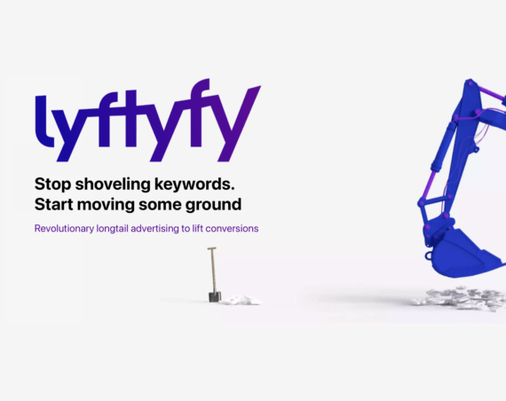 launch-lyftyfy-cover-image