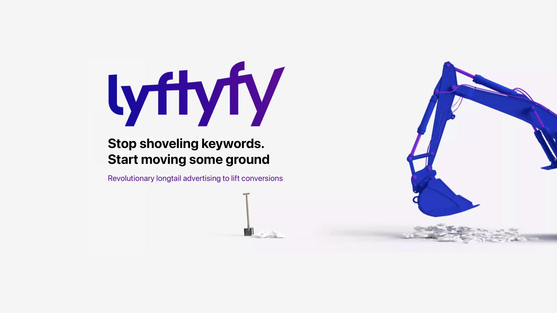 launch-lyftyfy-cover-image