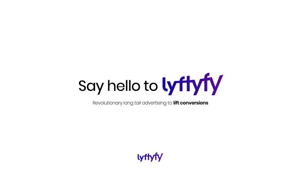 lyftyfy – der Pitch - Say hello to lyftyfy 1024x576