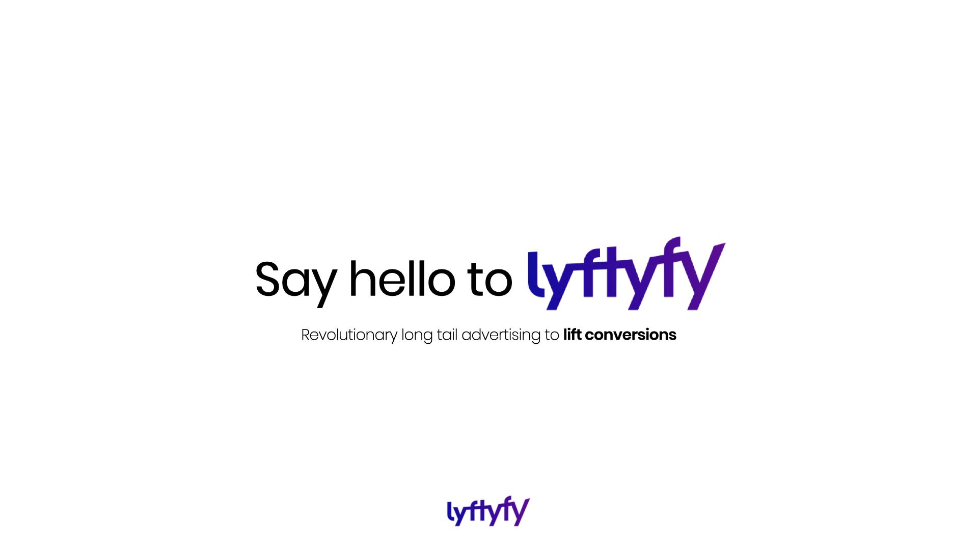Say-hello-to-lyftyfy